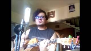 """CAFE TACUBA - """"MARÍA"""" - COVER - PICTER MUSICA"""