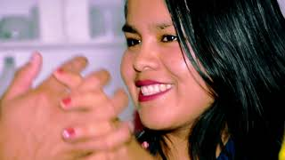 Alex Lima .chica bonita 2017 Estudio Mas 998905280