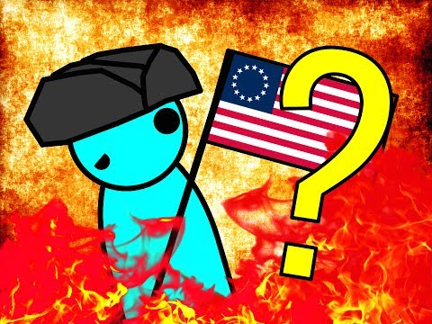 What if We Kept the Articles of Confederation?