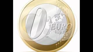 Nohavica - Euročardáš - Běžte někam s eurem
