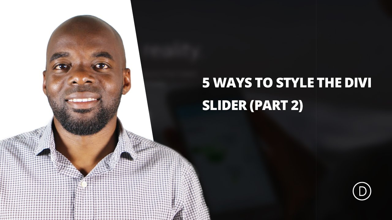 how to add more sliders to cursos theme