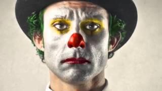 Circus Lab - Non nascondere quello che sei