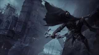 "Download ""Thief 4"", full Original Soundtrack (OST)"
