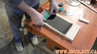 Make A Card Scraper