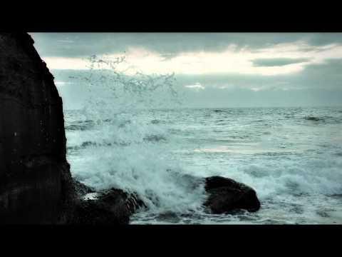 """A GLEAM OF HOPE"" || dramatic Thriller/ Crime-Soundtrack"