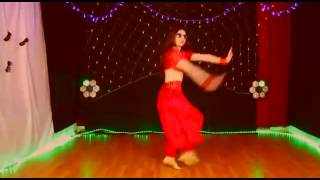 Kala Chashma Song