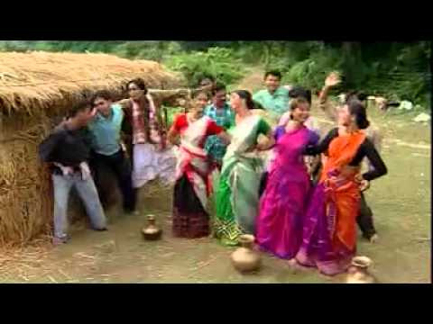 Parbatar Dekhdekiamp4 Assamese Bihu Song By Bihu Youtube