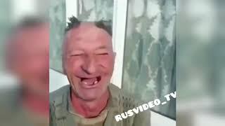 Алкаши ЖГУТ! ПРИКОЛЫ С АЛКАШАМИ 2018...