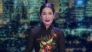 Tin Việt Nam | 17/04/2019 | www.sbtn.tv | www.sbtngo.com