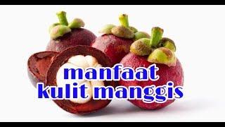 Halo sobat lifestyleOne Manggis merupakan buah eksotis, warnanya yang ungu mengkilap dengan rasanya .