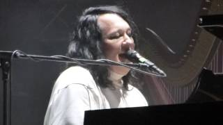 Antony And The Johnsons 5of5 Hope There S Someone Live Barcelona 28 05 2015 Primavera Sound