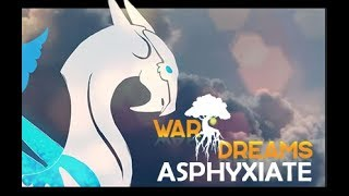 Asphyxiate Meme (WarDreams)