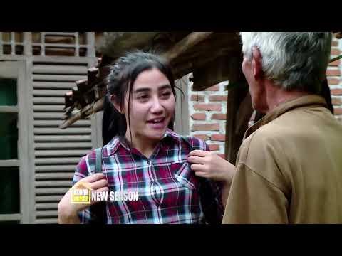 Sering Kelelahan Bekerja, Asma Pak Mutar Sering Kambuh  | BEDAH RUMAH EP 174  (1/4)