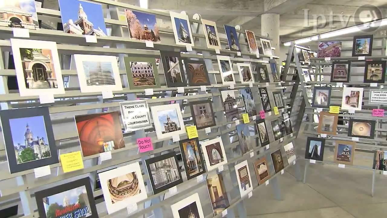 Fair 2009 photography salon youtube for The h salon