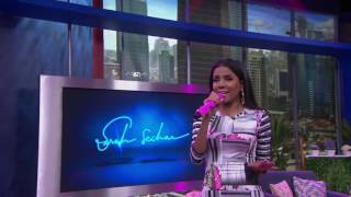 Video Nowela Idol - Membawa Cinta ( Live at Sarah Sechan ) download MP3, 3GP, MP4, WEBM, AVI, FLV September 2017