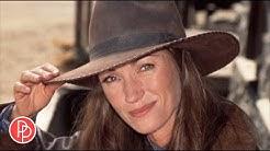 """""""Dr. Quinn"""": Das macht Jane Seymour heute"""