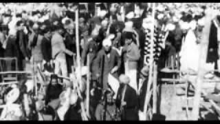 Hadhrat Khalifatul Masih II - Islam Ahmadiyya Khilafat (5/7)