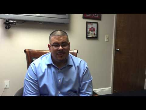 Fort Lauderdale Broward County Criminal Defense Attorney Client testimonials 35