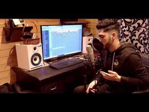 Yussef Aoutoul Mashup Song Of Morocco 2017 2018