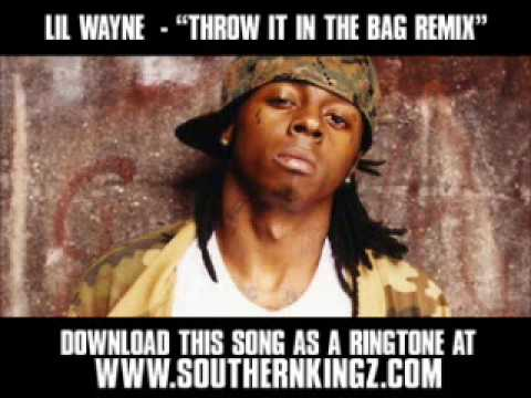 Lil' Wayne - Presidential Remix - YouTube