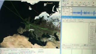 ARISSAT-1 03.01.2012(, 2012-01-03T22:04:19.000Z)