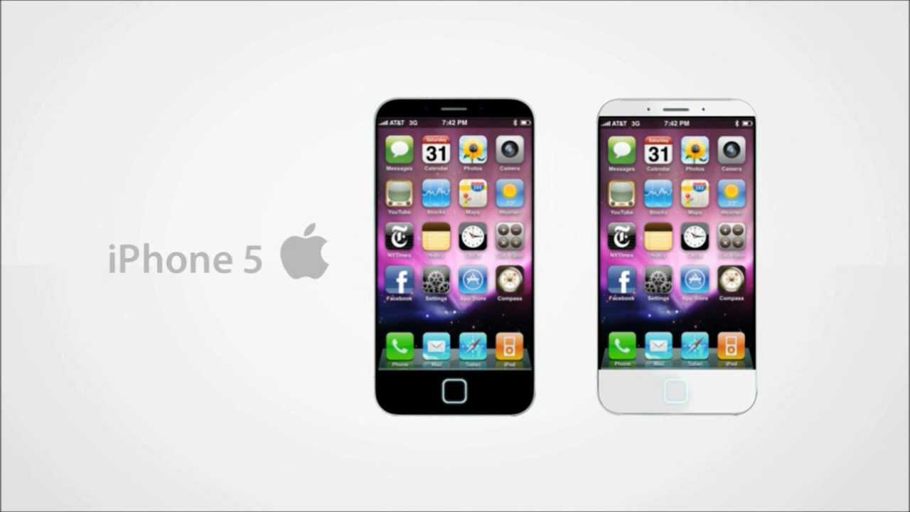 iphone 5s features iphone 5s features pr 233 sentation iphone 5s 2013 11195