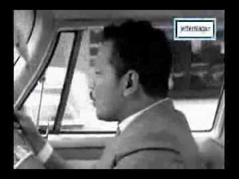 OST Madu Tiga 1964 - Madu Tiga - P Ramlee