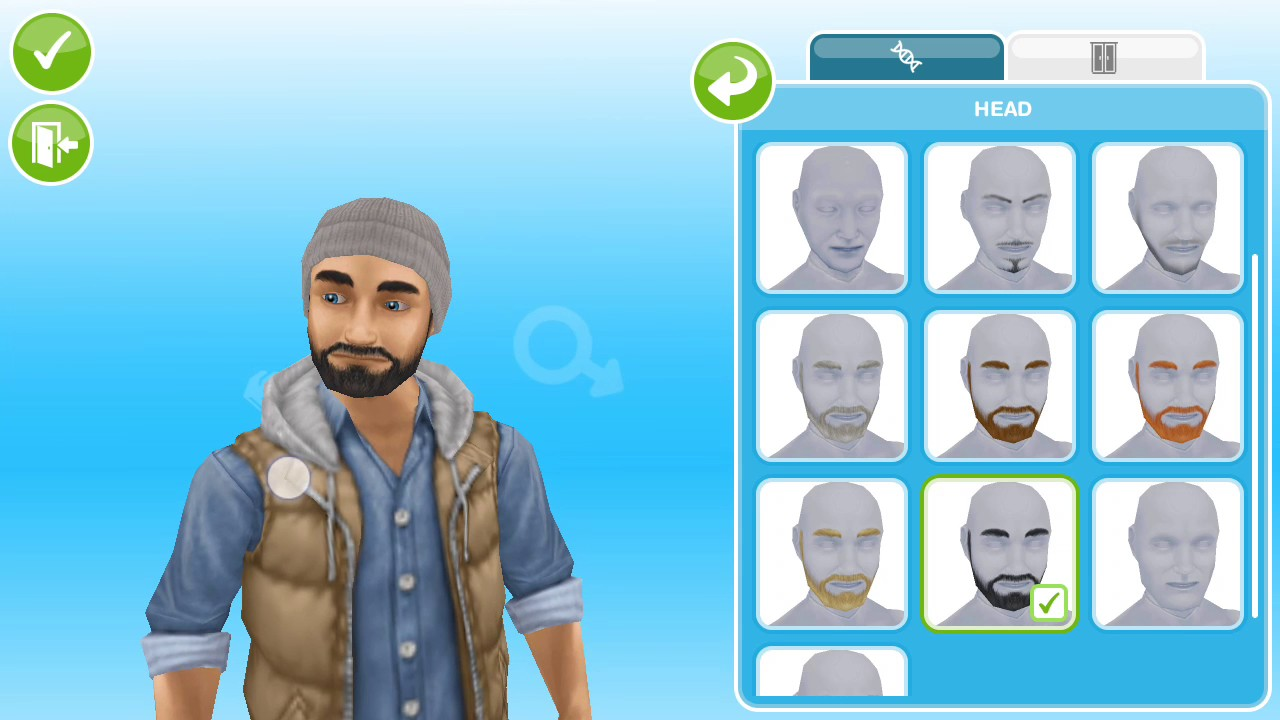 Sims 3 hack apk android