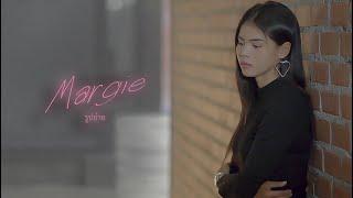 รูปถ่าย - Margie [Official MV]