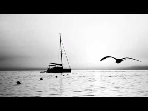 Emotional musics (146) / Franco Micalizzi - Di sera, by Serkan Öz