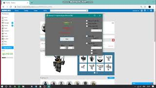HOW TO GET MORE FOLLOWERS ON ROBLOX *Working*