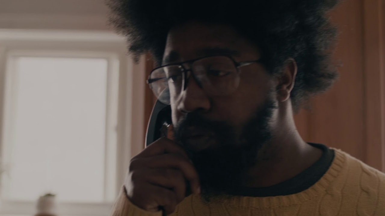 "#AuroreTVShorts | ""Customer Service"" by Classic Reinvention"