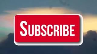 英語がわかる光彦 自慢気にま~ね~ 名探偵コナン 4話 | Guillermo Stacks thumbnail