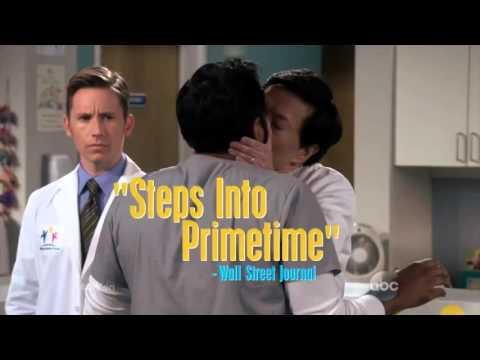 DR  KEN 1x02 - THE SEMINAR
