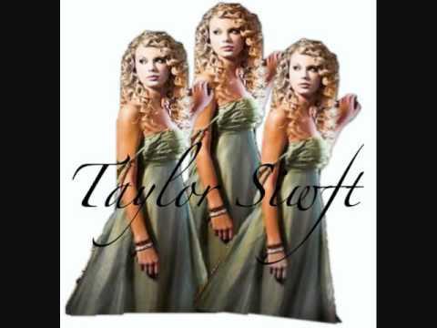 Enchanted: Taylor Swift (Lyrics in Description)