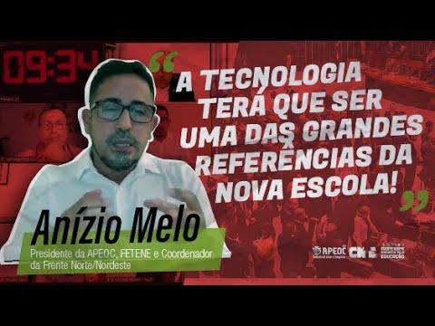 TECNOLOGIA E A EDUCAÇÃO DO NOVO TEMPO