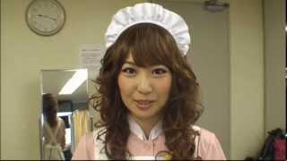 2011年10月~2012年3月放送 「野田ともうします。シーズン2」 富沢さん...