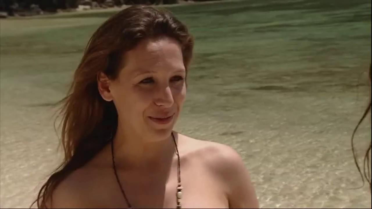 Actriz Porno Habla De Problemas De Pecho Grande nota de el hotel naturista el