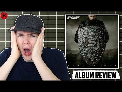 skillet---victorious-|-album-review