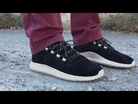 best website b12f1 2fb4b adidas Originals Tubular Shadow  Cosmos Sport
