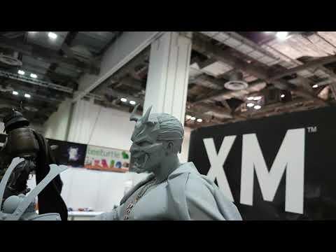 xm-studios-joker-batman-line-(switched-out-parts)-@stgcc-2017---raddtitan