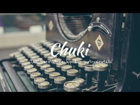 'Classics' Real Chill Relaxing Piano Hip Hop Instrumental   Chuki Beats