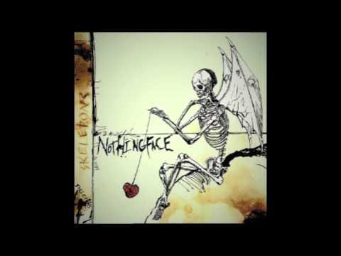 Nothingface - Ether (lyrics) (HD)