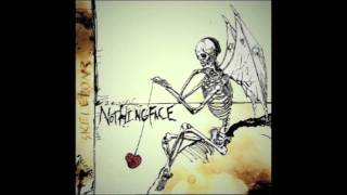 Nothingface - Ether (lyrics) (HD)