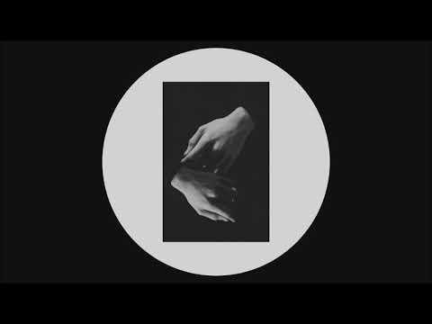 Imre Kiss - She Moves Through Fire
