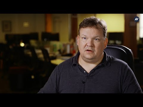 Andy Richter says there's a lot less money in Hollywood now than there was when he started