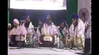 Bakshish Darbar 2015 HD Part V