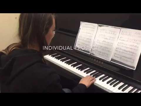 Adele Fuqua- Piano Quiz