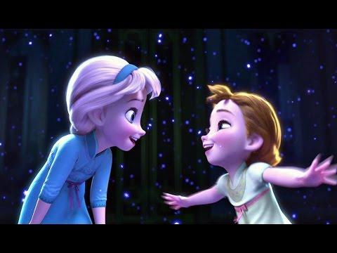 Die Eiskönigin Völlig unverfroren 2013 ganzer film Deutsch   Frozen Trickfilme Deutsch