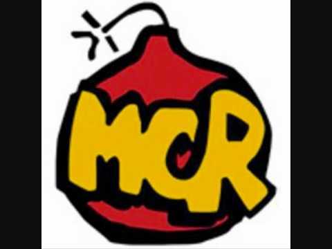 Modena City Ramblers - Il ritorno di Paddy Garcia mp3